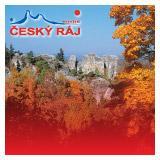Region Českýráj, odkaz se otevře v novém okně