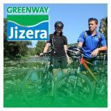 Greenway Jizera, odkaz se otevře v novém okně