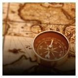 Mapový portál
